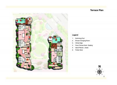 Prince Courtyard Brochure 6