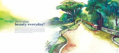 Malabar Royal Pine Brochure 3