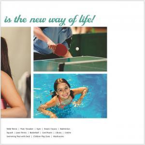 Aarone Countywalk Oasis Brochure 17