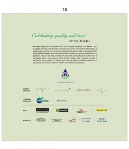 K Raheja Vistas Tower D To F Brochure 10
