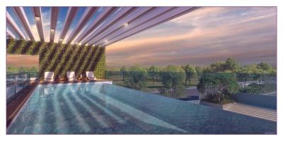 Rama Fusion Towers Phase II Brochure 16
