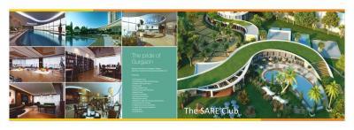 Sare The Grand Brochure 5
