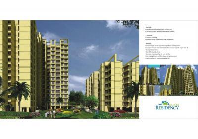 Mukta Residency Phase 2 Brochure 9