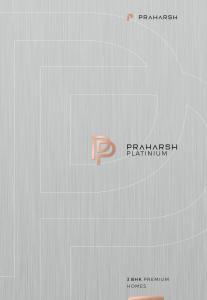 DR Praharsh Platinium Brochure 1