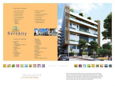 Madhavaram Serenity Brochure 12