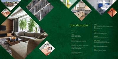 Rajwada Emeralds Brochure 10