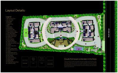 Candeur 40 Brochure 6