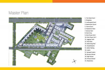 Sare Green Parc Petioles Brochure 16