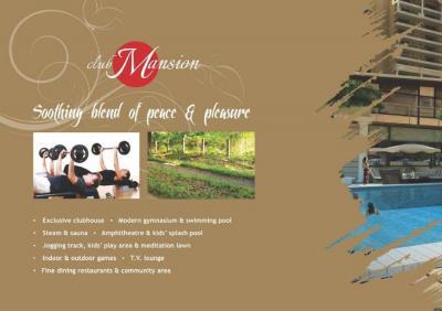 Migsun Green Mansion Brochure 10