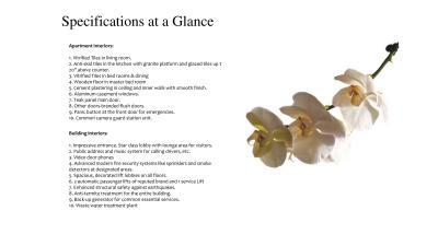 Osian Chlorophyll Brochure 38