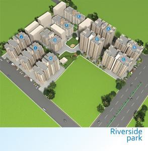 Trilokesh River Side Park Brochure 3
