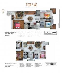 BBCL Ananya Brochure 13