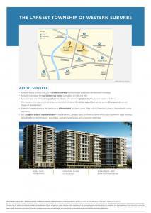 Sunteck MaxxWorld 2 Tivri Naigaon East Brochure 6