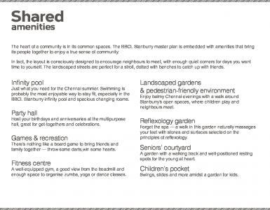BBCL Stanburry Brochure 19