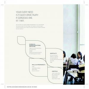 Kalpataru Jade Residences F Brochure 6