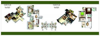 Omaxe Shubhangan Brochure 6