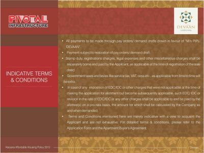 Pivotal Devaan Brochure 17