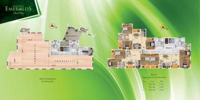 Rajwada Emeralds Brochure 11