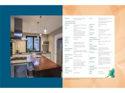 Gayatri Infra Life Brochure 7