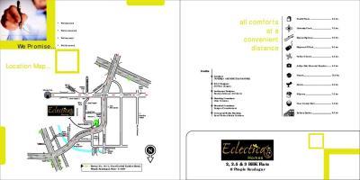 Creative Eclectica Homes Brochure 14