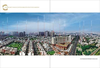 Unitech Palm Premiere Brochure 22
