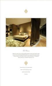 Wadhwa Aquaria Grande Brochure 7
