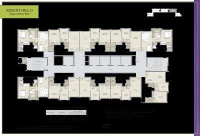 Hiranandani Regent Hill C D And E Wing Brochure 24