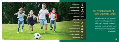 Prestige Great Acres Brochure 16