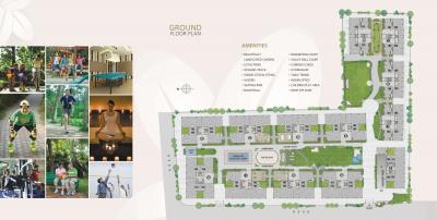 Shaligram Garden Residency III Brochure 4