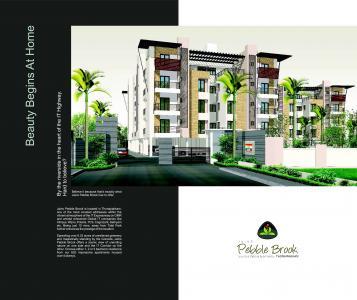 Jain Pebble Brook Phase 2 Brochure 4