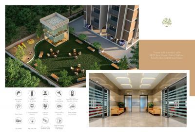 Shyam Heights Brochure 11
