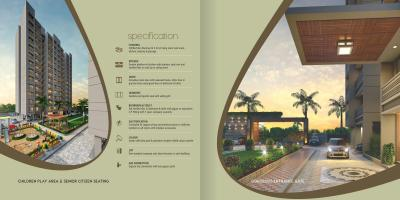 Orchid Infinity Brochure 9