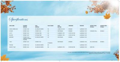 Paras Seasons Brochure 17