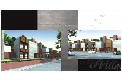KP Villas Brochure 14