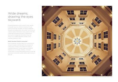 Hiranandani Atlantis A And B Wing Brochure 18
