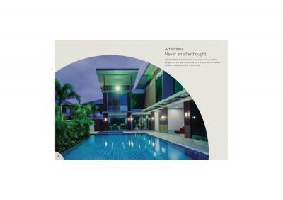 Marvel Basilo A And B Building Brochure 12