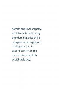 Enerrgia Skyi First Bhukum Phase I Brochure 27