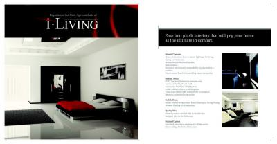Ajmera Aeon Brochure 7