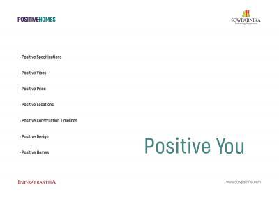 Sowparnika Indraprastha Brochure 7