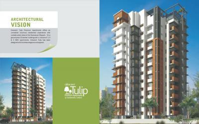 Crescent Tulip Brochure 3
