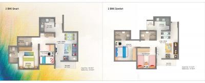 Naiknavare Dwarka Rowhouses Brochure 11