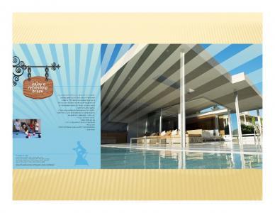 Uppal Casa Woodstock Brochure 3