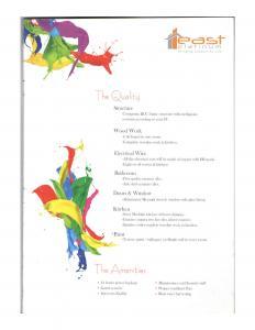 ABCZ East Platinum Brochure 3