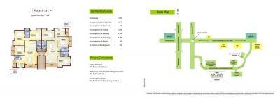 VGN Krona Apartment Brochure 12