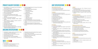 Ganesh Malabar County II Brochure 17