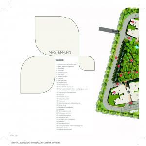 Kalpataru Jade Residences F Brochure 13