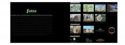 Sikka Kirat Greens Brochure 20