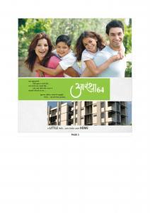 Shree Shakti Aastha 64 Brochure 3