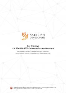 Saffron Amber Brochure 9