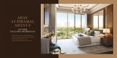 Piramal Aranya Avyan Tower Brochure 17